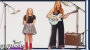 Lennon and Maisy From 'Nashville' Cover 'BoomClap'