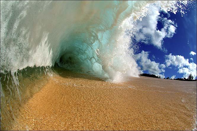 waves04