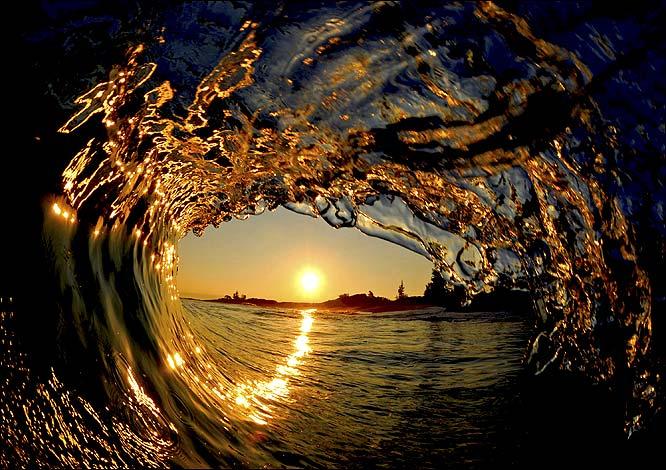 waves05