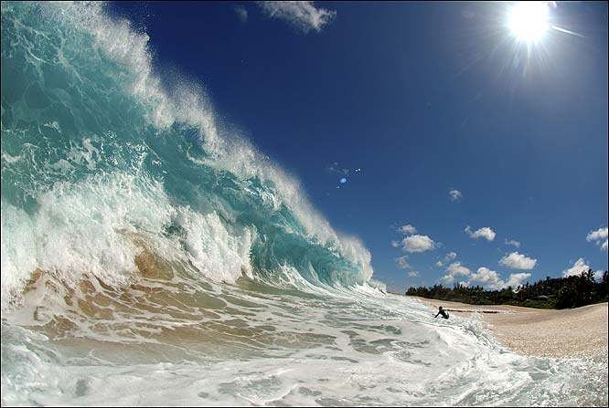 waves07