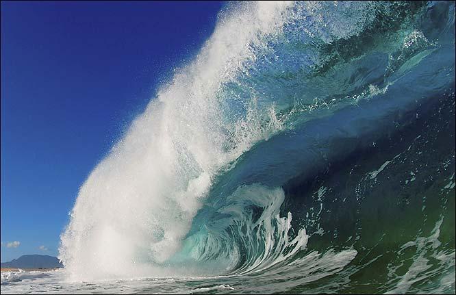 waves09