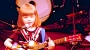 "5-year-old Wesley Plays ""Folsom Prison Blues""WETtv"