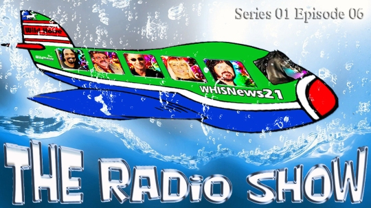 whisnews21ImageRadioS01E05
