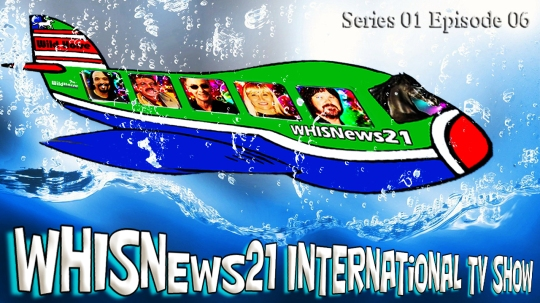 whisnews21ImageS01E06