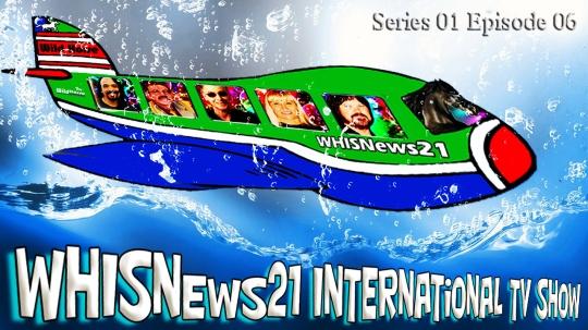 whisnews21ImageS01E06