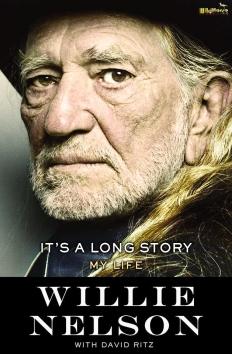 WillieNelsonMemoir2015Maritz001