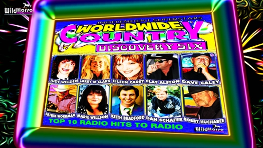 WorldwideCountryDiscoveryPromo01