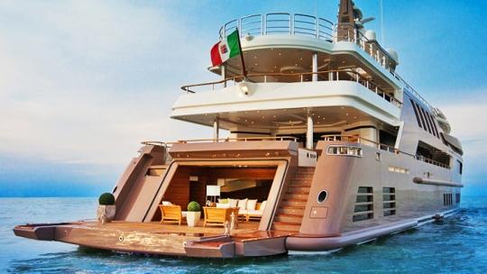 Yacht001