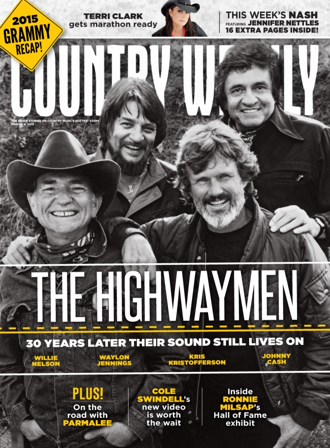2015-03-09_cw1015-cover-the-highwaymen_0