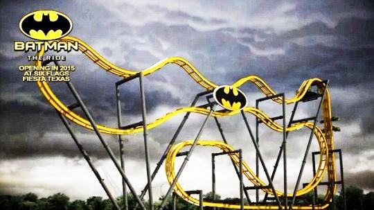 BatmanRide001