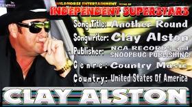 ClayAlstonAnotherRound750