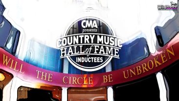 Country Music Hall Of Fame Nashville