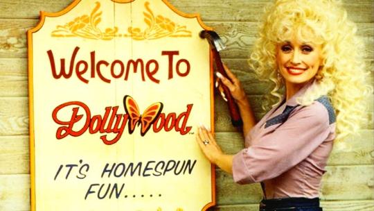 Dollywood001