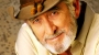 Don Williams Continues To Deliver Hits To Fans