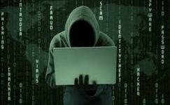 hackers02