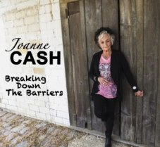 Joanne Cash Continues the Cash Family Legacy