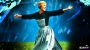 Sound of Music Song Julie Andrews Says She Disliked