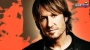 "Keith Urban ""Shocked"" by ""Blurred Lines"" Verdict"