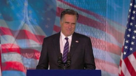 Mitt-Romney-jpg