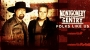 "Montgomery Gentry to Release ""Folks Like Us"""