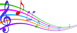 music-notes-clip-art-png-MUSIC