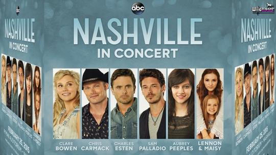 NashvilleCast003
