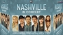 Stars of ABC 'Nashville' Hit The Road For Concert Tour