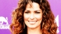 Shania Twain Opens Up About Turning 50