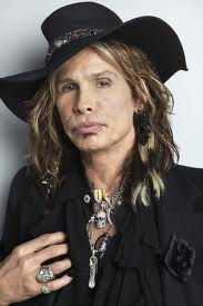 Steven Tyler Country ?