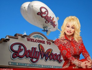 Welcome-to-Dollywood