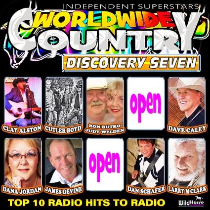 WorldwideCountryDiscovery7b
