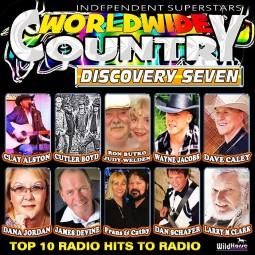 WorldwideCountryDiscovery7b
