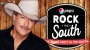 Alan Jackson is Ready to Rock The South for Charity