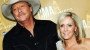 Alan Jackson's Mother-in-Law Also A Jackson Dies