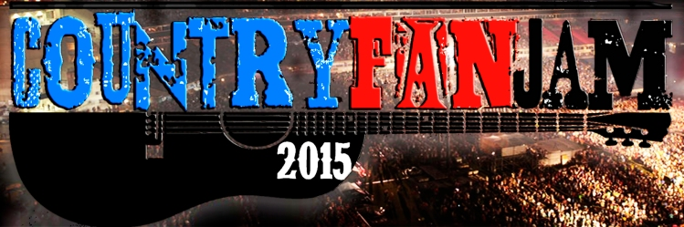 CountryFanJam2015