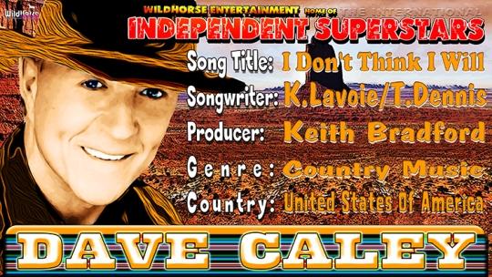 DaveCaleyI dontThinkIWill750