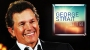 "George Strait Set to Release New CD ""Let It Go"""