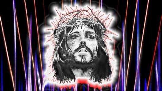 Jesus001