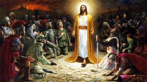 Jesus21