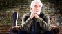 Kenny Rogers 'Farewell Tour' to South Africa In June