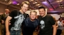 Rascal Flatts Reveal 'Back to Us' Details