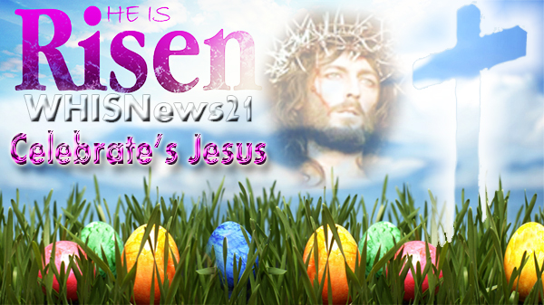 whisnews21Easter03