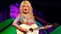 Dolly Parton to Perform At The Ryman Auditorium