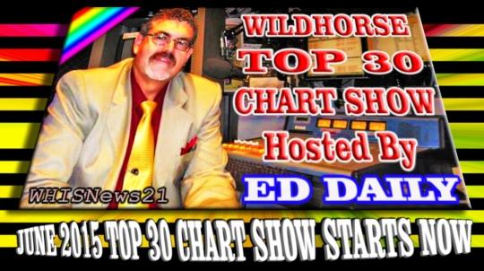 EdDaileyTop30Show003