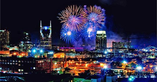 fireworks_nashville2
