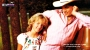 Country Music History: George Strait's Daughter