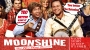"World Premiere of ""Moonshine:That Hee Haw Musical"""