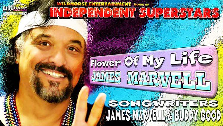 JamesMarvellFlowerOfMyLifeM