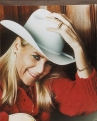 Jett-Williams1