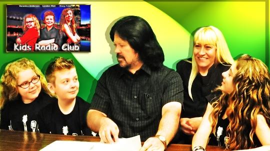 KidsRadioClubFransCathy002